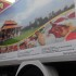 Sticker Full Body Mobil Jogja