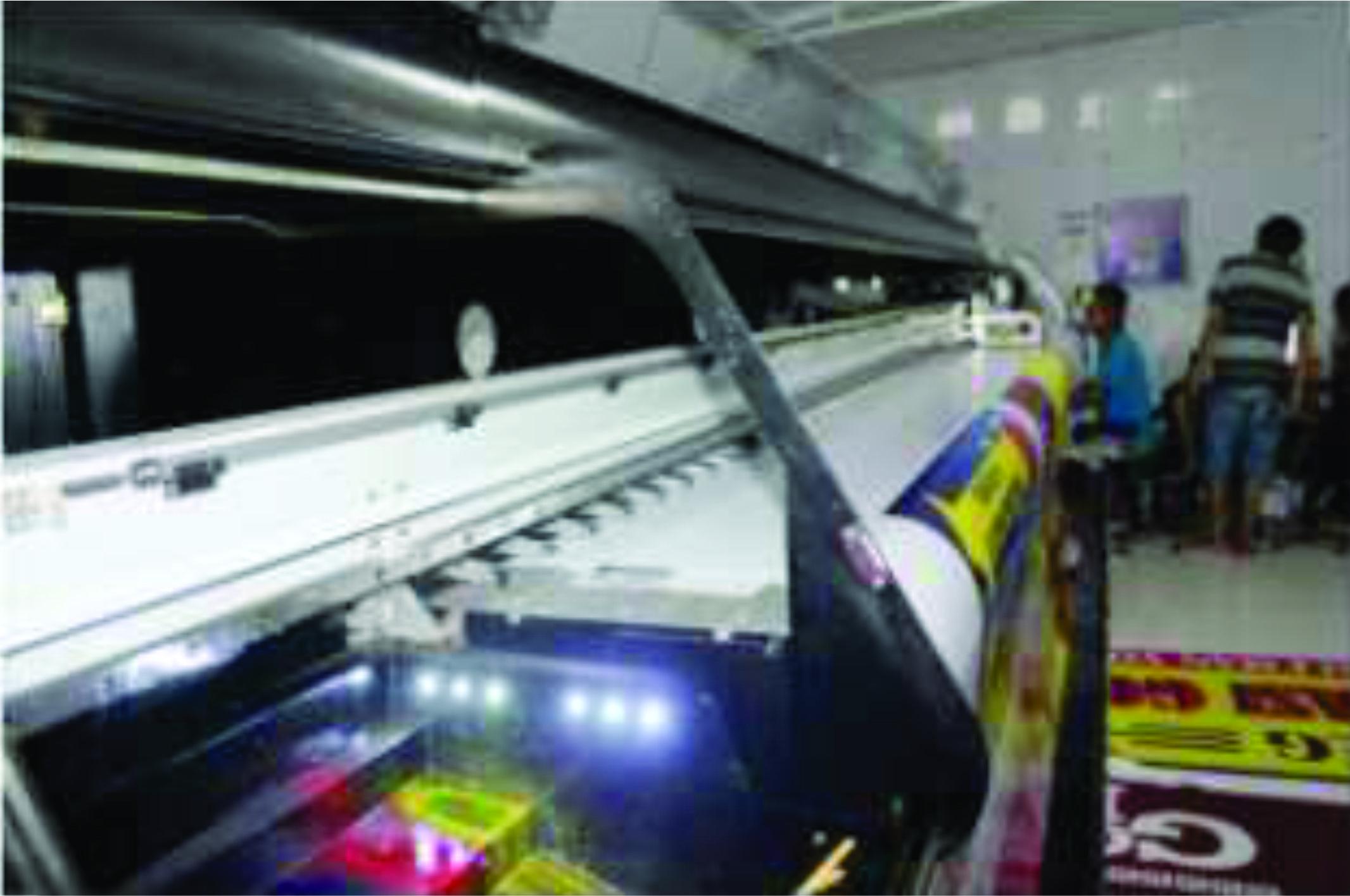 digital printing murah jogja