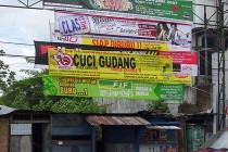 Definisi Advertising
