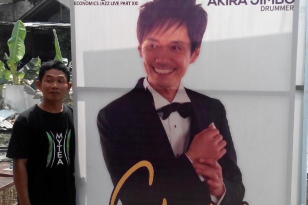 Photobooth jogja murah