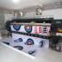Cetak Digital Printing Jogjakarta