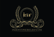 Jasa Design Logo Murah Jogja