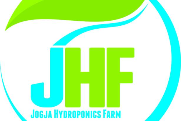 Desain Logo jogja