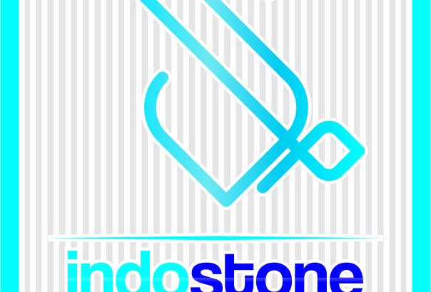 Logo Desain Jogja murah