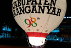 Balon Helium Jogja