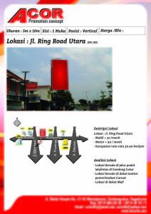 02 JL. RINGROAD UTARA ( DPN JIH )
