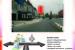 Titik Baliho di Ringroad Utara Jogja