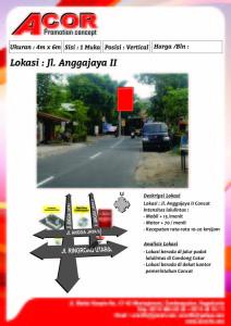 06 JL. ANGGAJAYA II